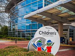 Surgery | Children's Healthcare of Atlanta